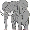 MiketheElephantBrony's avatar