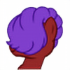 mikethefox22's avatar