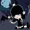 MikeTheHuman113's avatar