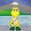 MikeTheKoopaWarrior's avatar