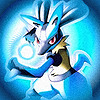 MikeTheLucario2023's avatar