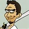 MiketheMike's avatar