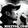 miketok's avatar