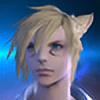 MikeTrawilson's avatar