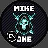 MikeTuber's avatar