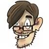 Miketv101's avatar