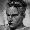 MikeTymkiv's avatar