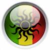 mikeubuntuser's avatar