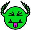 MikeUnderhill's avatar