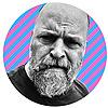 MikeValiquette's avatar