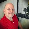 MikeVanecek's avatar