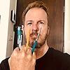 MikeVanOrden's avatar