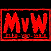 mikevanwarscreation's avatar