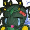 MikeVG's avatar