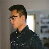 mikevonwang's avatar