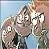 mikewendell's avatar