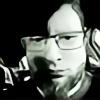 Mikewildt's avatar