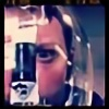 mikeXreflect's avatar