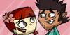 MikeXZoeyFC's avatar