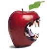 Mikey-Holz's avatar