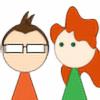 mikey-vs-britterz's avatar