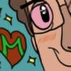 mikey163u's avatar