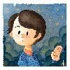 mikey2525's avatar
