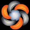 Mikey3's avatar