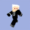 Mikey8152's avatar