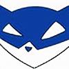 MikeyAnthroVulupin's avatar