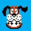 mikeyarg's avatar