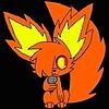 MikeyCarpenter's avatar