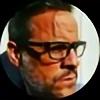mikeycmiami's avatar