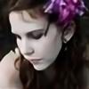 MikeyDearest's avatar