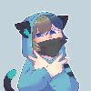 MikeyDeathMC's avatar