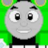 MikeyE2Green17's avatar