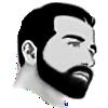 MikeyFTL's avatar