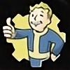 MikeyGamer13's avatar