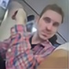 Mikeyj110's avatar