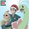 Mikeymaru's avatar