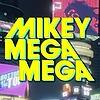 MikeyMegaMega's avatar