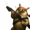 mikeymoe's avatar