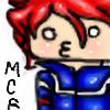 MikeyMuffinsIero's avatar