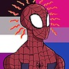 Mikeypuma134's avatar