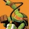 Mikeyranjero's avatar