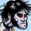 mikeyroberts's avatar