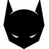 Mikeyrod2445's avatar