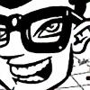 mikeysammiches's avatar