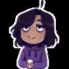 MikeyScmoodles's avatar