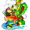 MikeysGurl's avatar